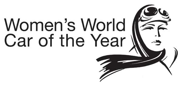 Ilaria Salzano nella giuria del Women's World Car Of The Year