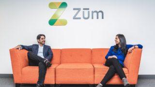 Volvo e Zum, insieme per il ride sharing dei bambini