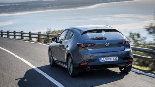 Mazda3_HB_Polymetal_Action (14)
