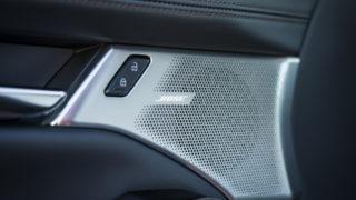 Mazda3_HB_SoulRedCrystal_Detail (15)