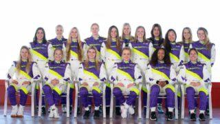 W Series: ecco chi correrà la prima stagione della Formula 1 femminile
