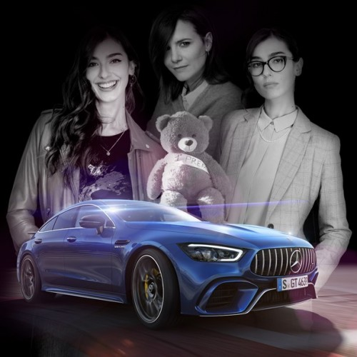coverMercedes