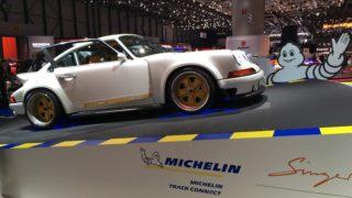 Con Michelin un ingegnere di pista sempre al fianco