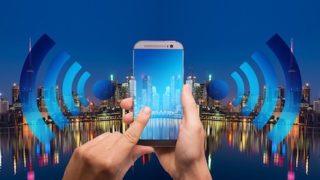 Ibride ed elettriche in Italia: città a confronto