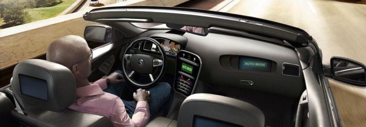 Sicurezza stradale: di chi è la colpa degli incidenti se tutti rispettano le regole?