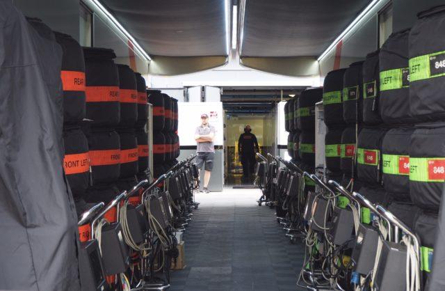 IMG_7360- paddock EU storage