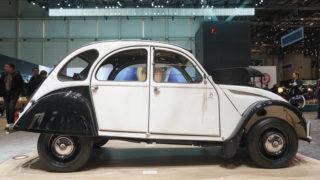 Milano Design Week: tutte le auto da non perdere al salone del mobile 2019