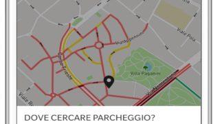EasyPark Find & Park 4