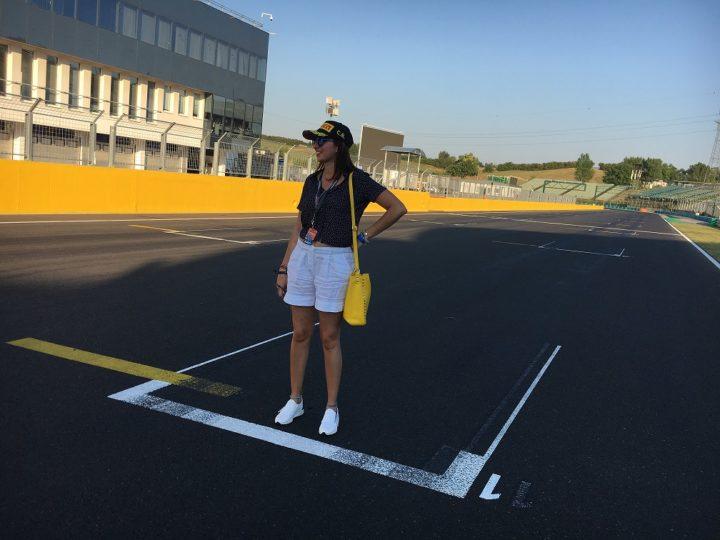 Donne e motori: tutti i progetti al femminile per un Motorsport sempre più in rosa
