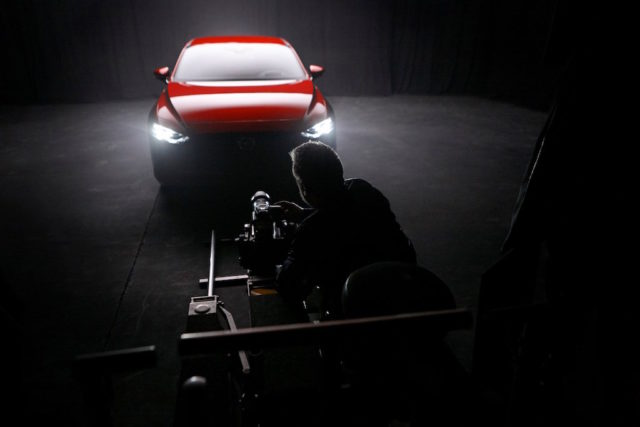 Rankin_Mazda3_BTS_London_shoot-4