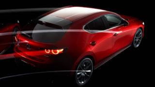 Rankin_x_Mazda3_Liberation_RGB