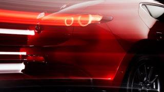 Rankin_x_Mazda3_Zeal_RGB