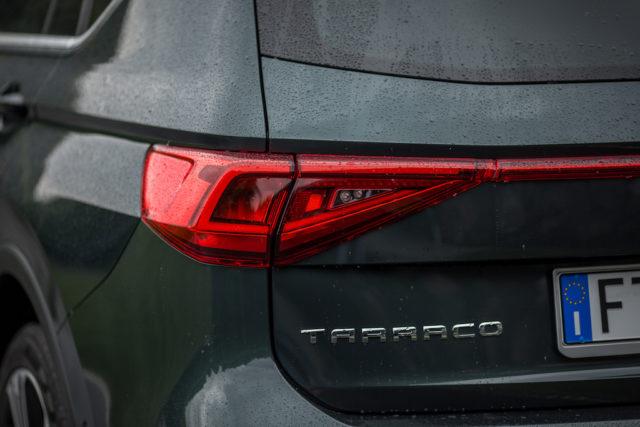 Tarraco12