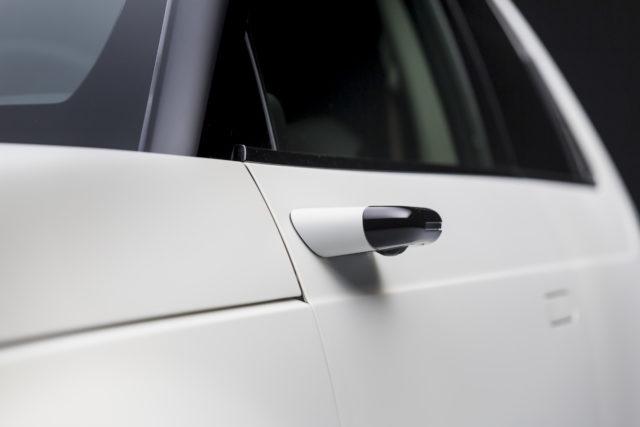 honda-e-side-camera-mirror-system