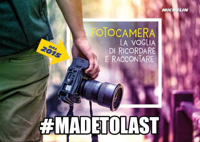 -madetolast-visual-04