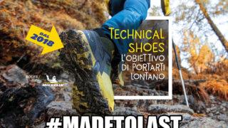 -madetolast-visual-05