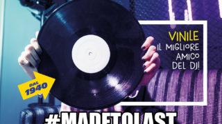 -madetolast-visual-06
