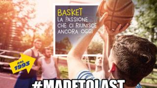 -madetolast-visual-11