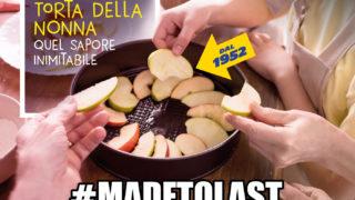 -madetolast-visual-12