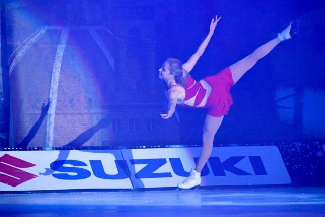 Suzuki-Kostner-2-1024x683