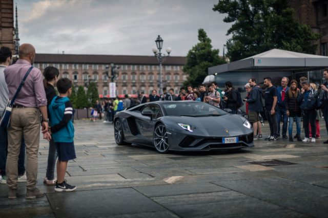 supercar-night-parade-salone-auto-torino-parco-valentino-2018-1673