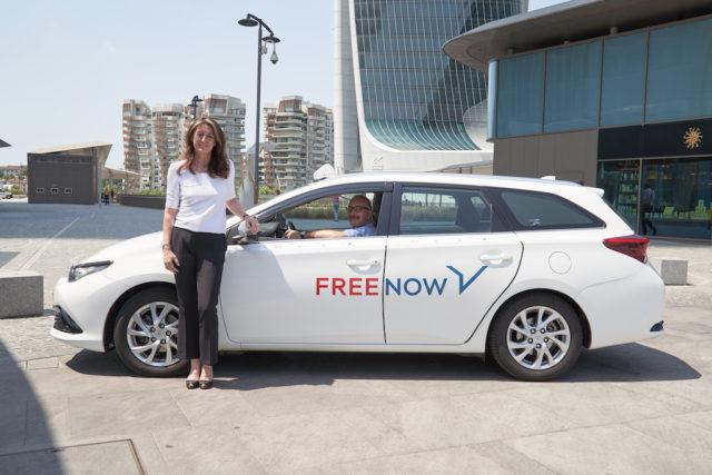 FREE NOW Italia_GM Barbara Covili_Alta