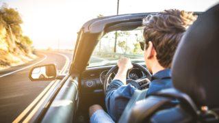 Quest'estate noleggerete un'auto? Ecco il decalogo da seguire e i miei cinque consigli personali