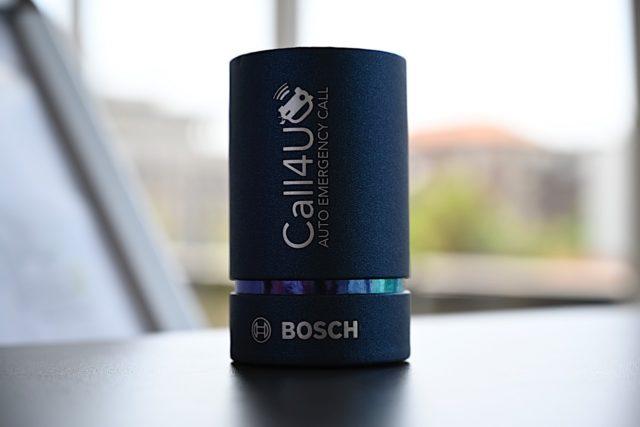call4u_bosch