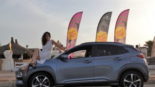 Hyundai Kona diesel, il gasolio dice ancora la sua