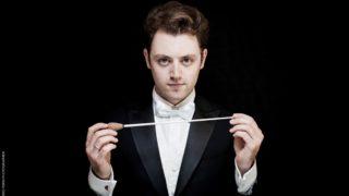 Maestro Alessandro Bonato