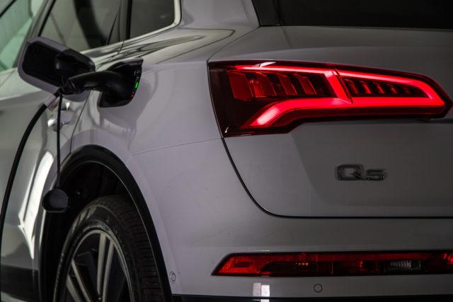 Audi Q5 TFSI e quattro_042