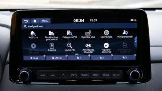 Hyundai Kona Hybrid (132)