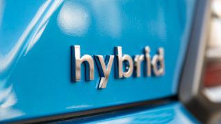 Hyundai Kona Hybrid (57)