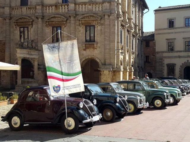 https___media.autoblog.it_9_95e_auto-storiche-asi-giornata-veicolo-epoca-1
