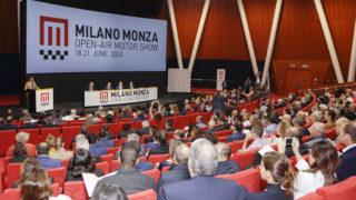 milano-monza-5