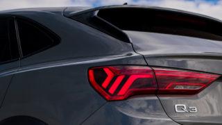 Audi Q3 Sportback_010