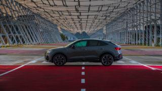 Audi Q3 Sportback_038