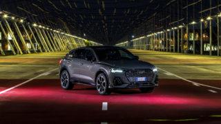 Audi Q3 Sportback_050