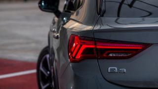 Audi Q3 Sportback_052