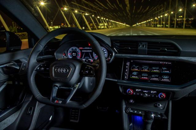 Audi Q3 Sportback_058