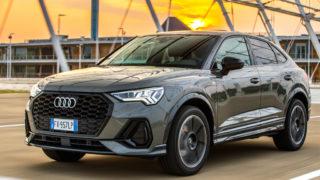 Audi Q3 Sportback_068