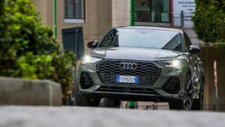 Audi Q3 Sportback_074
