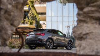 Audi Q3 Sportback_086