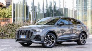 Audi Q3 Sportback_104