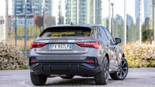 Audi Q3 Sportback_105