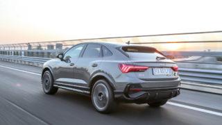 Audi Q3 Sportback_119