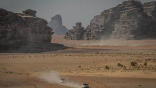 Dakar1