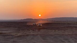 Dakar4