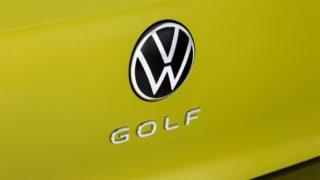 media-Golf 8_DB2019AU01531