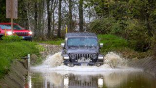 Jeep-JuventusW-003